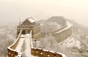 download-free-desktop-wallpaper-winter-greatwallofchina-steve-webel-pic