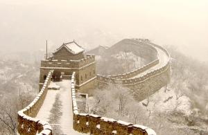 download-free-desktop-wallpaper-winter-greatwallofchina-steve-webel-pic