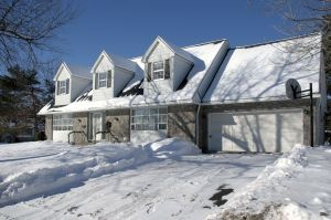 istock_house_winter