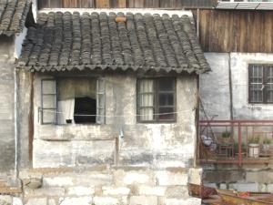 villagehouse2