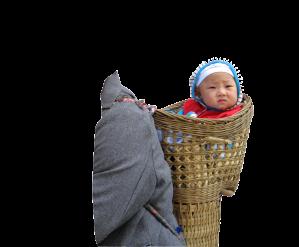BasketBaby