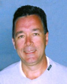 1953-2009