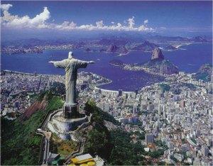Statue_Rio8