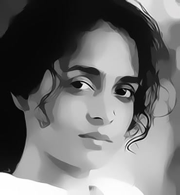 ArundhatiRoy6