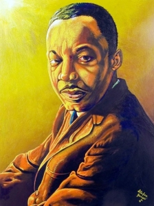 HowardThurman6