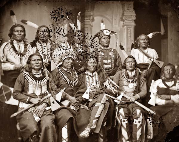 NativeAmericans2