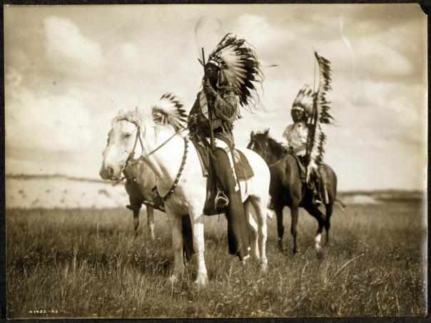 NativeAmericans4